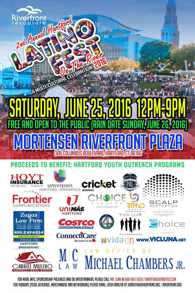 June 25 Latino Fest FINAL PRINT