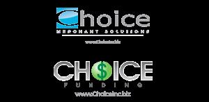 choice-logos-small