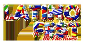 latino-fest-logo
