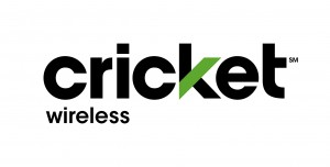 logo crickets wireless