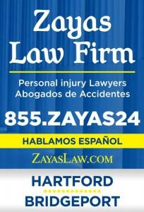 zayas-law-shelter-ad-2016