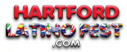 Hartford Latino Fest